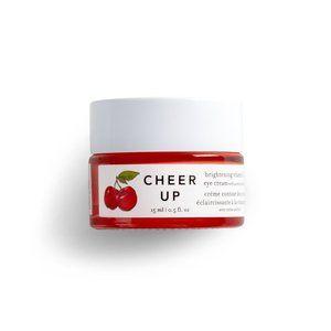 Farmacy CHEER UP brightening vitamin C eye cream🆕